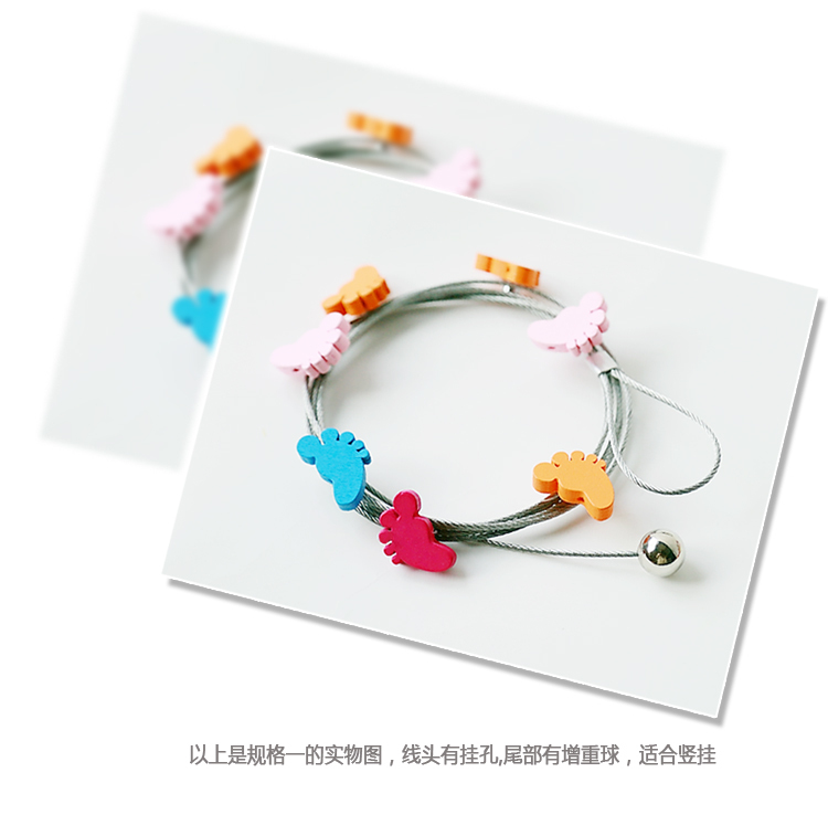 1.5M Magnetic Photo Rope Garland Vertical Hanging Photograph Clips Home  Wedding Decoration-in Frame from Home & Garden on Aliexpress.com | Alibaba  Group