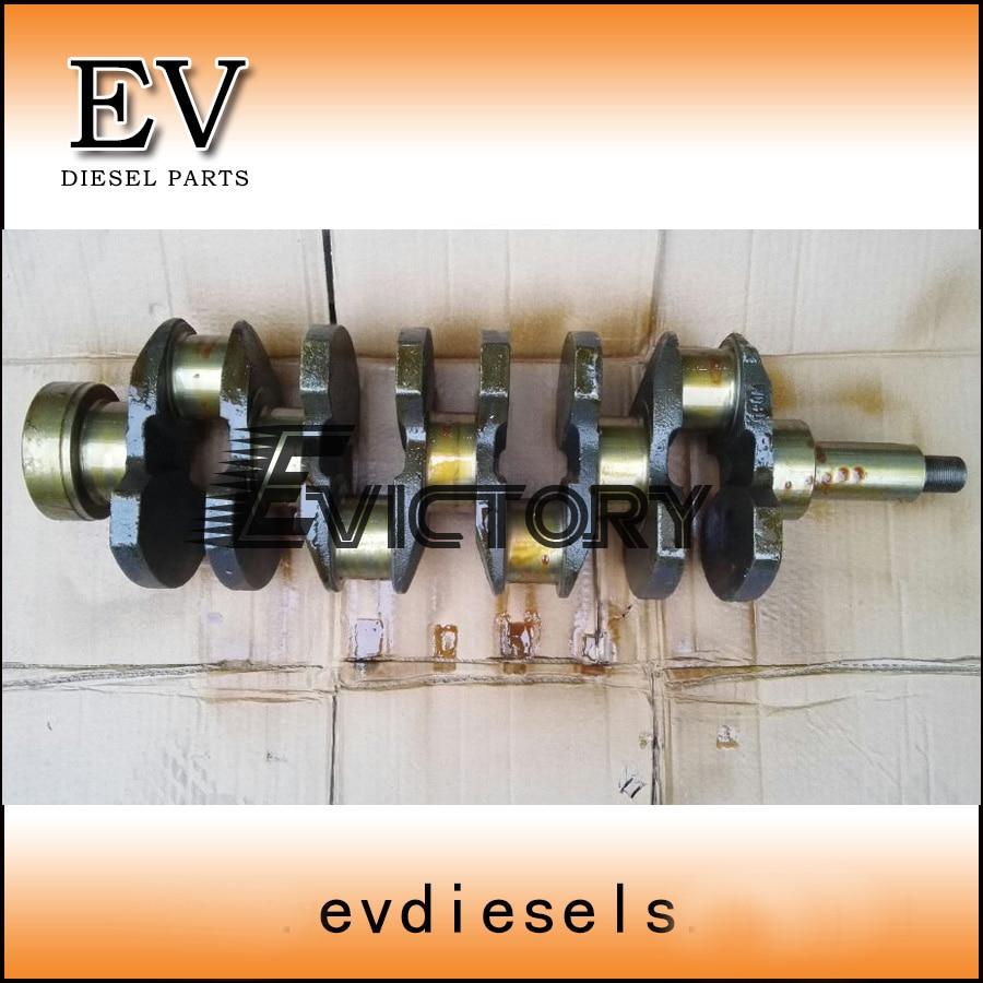 Ford Focus C-Max 2003-2007 Crankshaft Seal Engine Replacement Transmission End