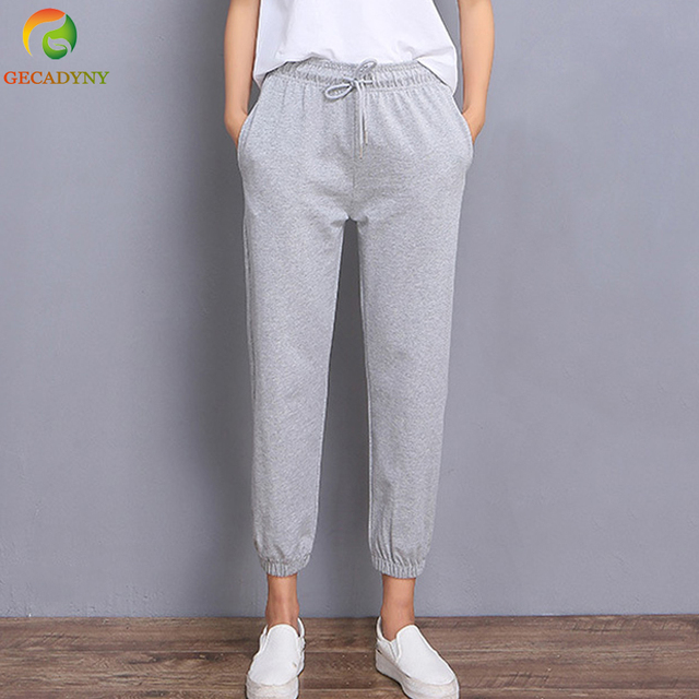 TROUSERS - Casual trousers Who*s Who Buy Cheap Excellent Pay With Visa For Sale Free Shipping Genuine Best Store To Get Free Shipping Best Prices SdBWrml