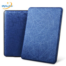 Silicone Kindle Cover Reviews - Online Shopping Silicone Kindle