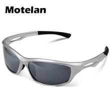 Men Women Fashion Polarized Sunglasses for Driving Golf Unisex Goggles Eyewear 100% UV400 Protection Lens 8848