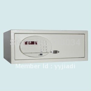 JD-109 Magnetic card 3~6 digital electronic hotel safe with LED dispaly ,emergency override key,100 records,warranty one year electronic parking brake epb service tool ep21 multilingual updatable one year warranty