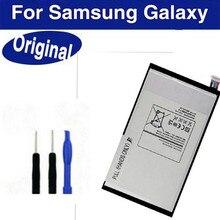 Original Battery EB-BT330FBE  for Samsung Galaxy tab 4 SM-T330 T331 battery  +tools