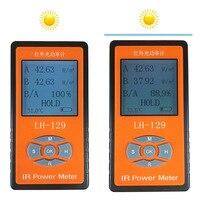https://i0.wp.com/ae01.alicdn.com/kf/HTB1B19_XcfrK1RjSszcq6xGGFXa0/LH-129-IR-Power-Meter.jpg