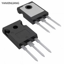 TO-247AC 500 V MOSFET