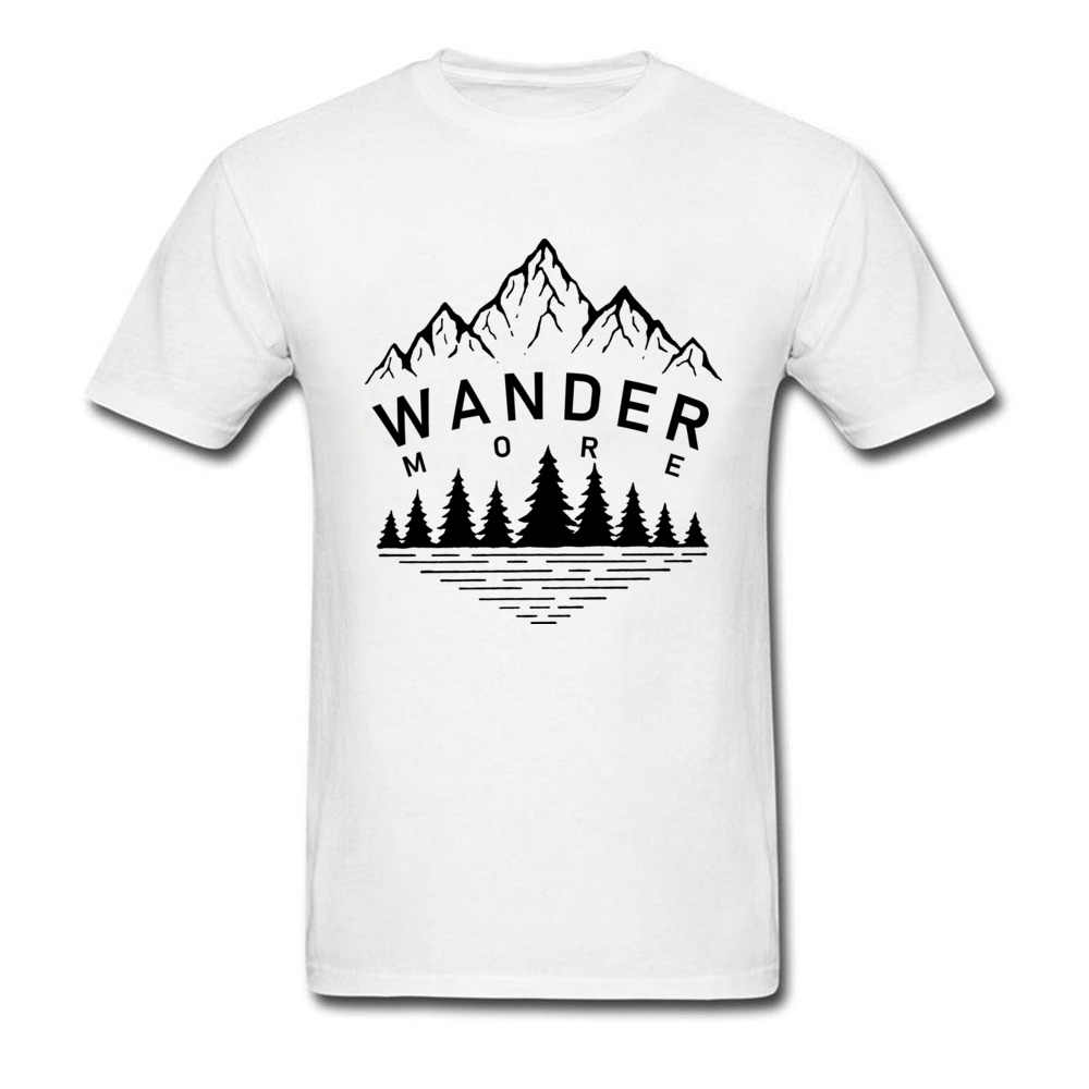 47df4ede627c Wander-More-T-Shirt-Men-T-shirts-Leisure-Tops-Hip-Hop-Tee-White -Black-T-shirts.jpg_q50.jpg
