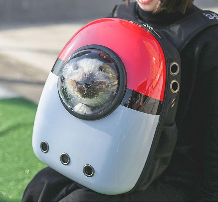 Sac Astronaute Astronaute Dos Chat A A Sac Chat Astronaute A Sac Dos Chat Dos rqw1IrOU