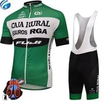 Direct Energie BH ALE 2016 Ciclismo Jersey ropa Ciclismo Bicicleta De Carreras De Mtb Bicicleta Quick Dry Ropa de Manga Corta de Verano