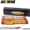 AUTOFAB - New Model Suspension Systems rear lower arm aluminum For Honda EG EF DC2  AF-BB05EGN
