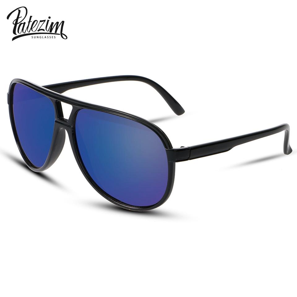 High Quality Aviator Sunglasses  compare prices on classic aviator sunglasses online ping