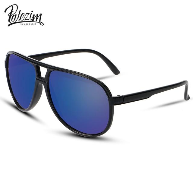 dccd62b27 gafas de sol hombre clasicas