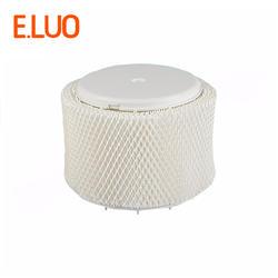 210*133 мм HU4102 увлажнитель hepa фильтр экран высокая эффективность увлажнения для HU4801 HU4802 HU4803 увлажнители