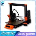 1 комплект клон Prusa i3 MK3 полный комплект 3d принтер <font><b>DIY</b></font> Полный комплект Магнитный Тепловая кровать сплав рама стержень EinsyRambo 1.1a доска комплект д...