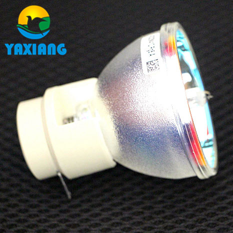 Compatible bare projector lamp bulb RLC-059 for Pro8450W Pro8500 Pro8400 PRO8450 projectors
