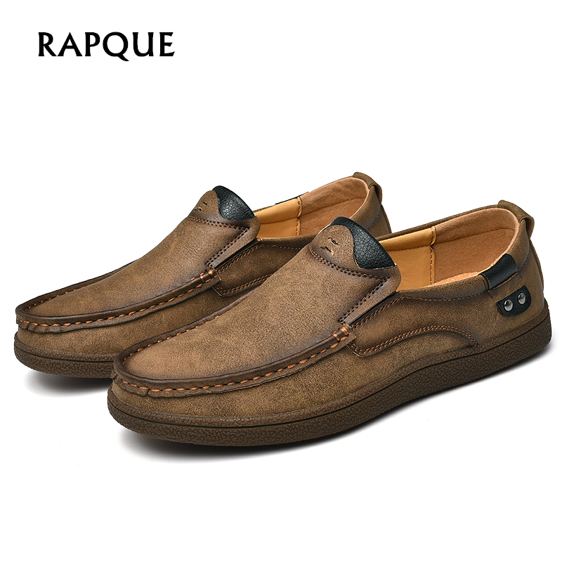 Mens casual shoes men zapatos hombre male sneakers sapato masculino tenis masculino adulto Loafers solid Walking Driving shoe men shoes canvas zapatos hombre 2016 new shoe mens chaussure fashion casual sapato masculino spring autumn man sapatos light