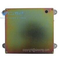 EX120-2 حفارة مجلس الكمبيوتر لوح من الكلوريد متعدد الفينيل 9104907