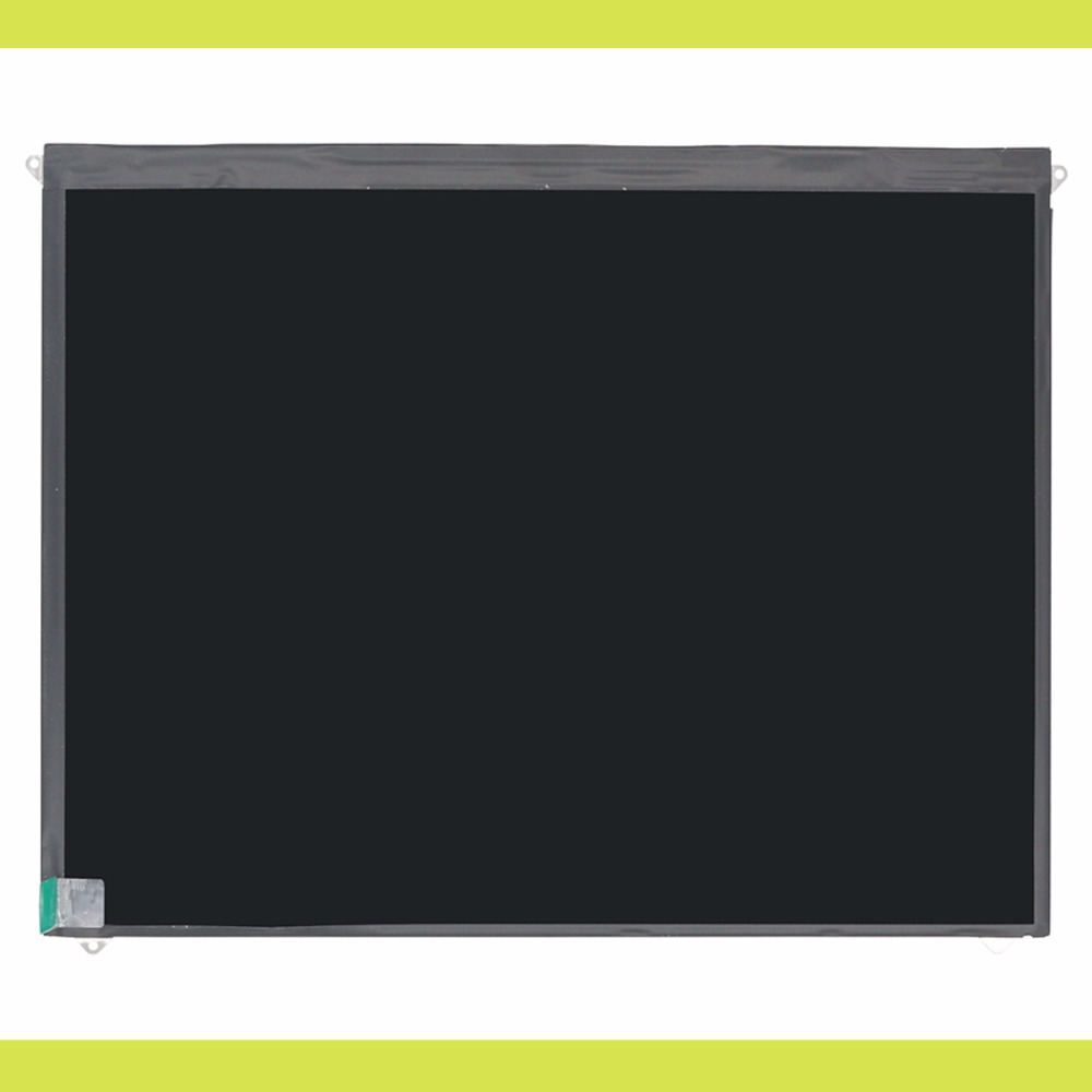 Original 9.7inch 2048*1536 LCD screen for Teclast X98 plus II 9.7 Tablet PC display free shipping