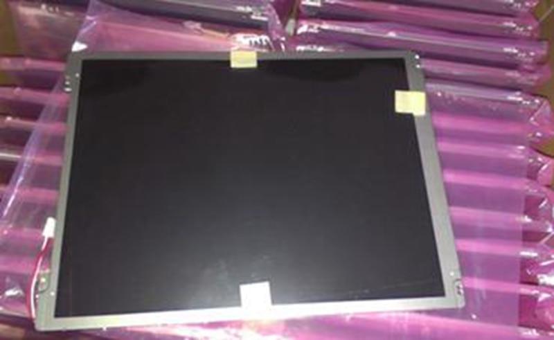 LQ150X1DG28 LCD SCREEN NEW GRADE A IN STOCK