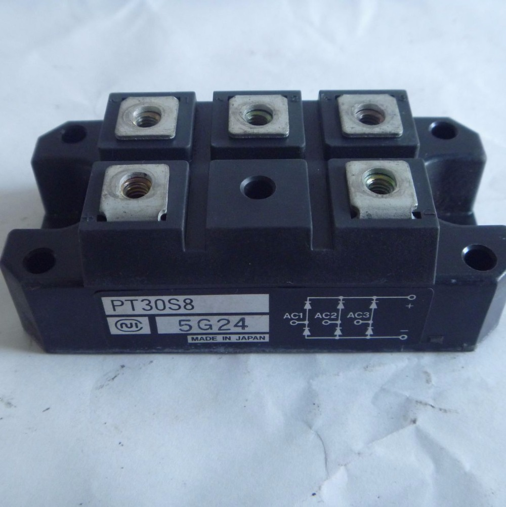 Free Shipping NEW  PT30S8 MODULE