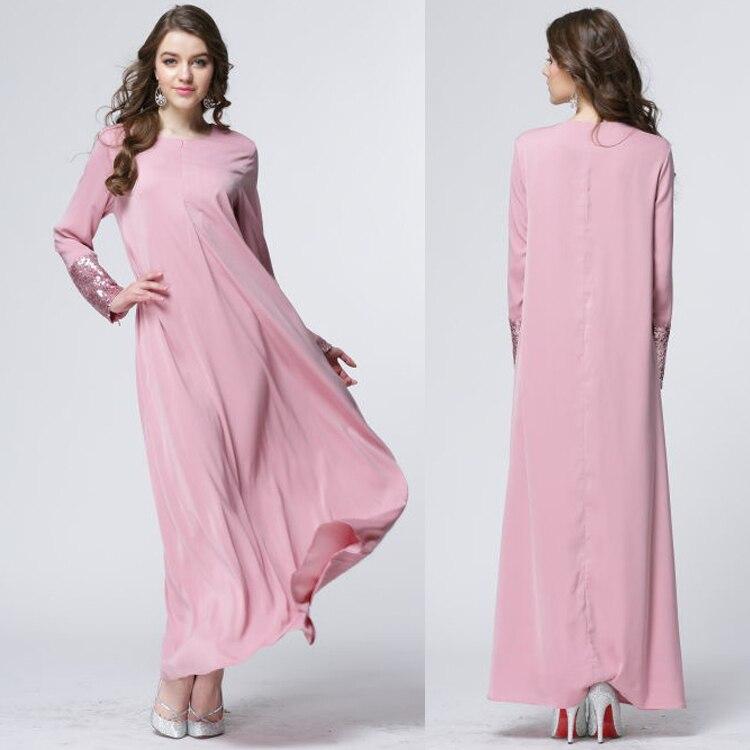 Vestidos largos baratos en costa rica