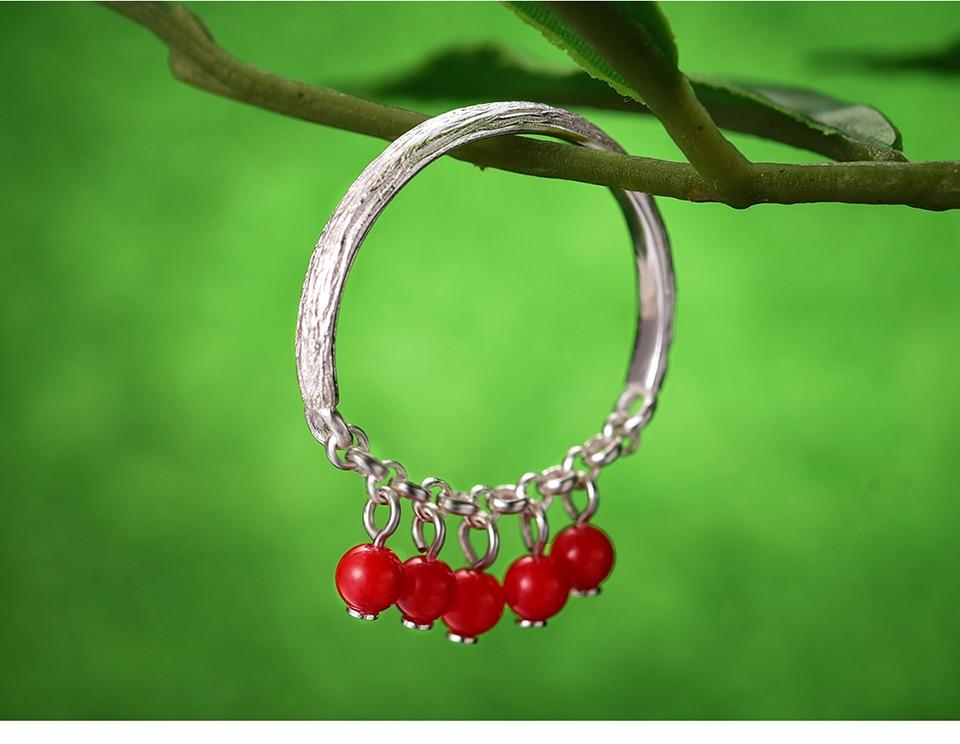 Holly-Fruits-Ring_12