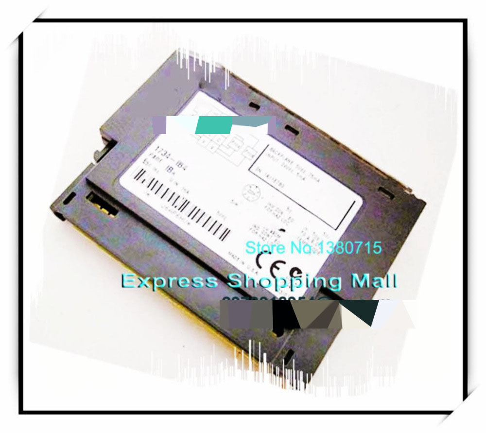 New Original 1734-IV4 PLC 24VDC 4 current sourcing POINT Digital DC Input Modules sitemap 454 xml