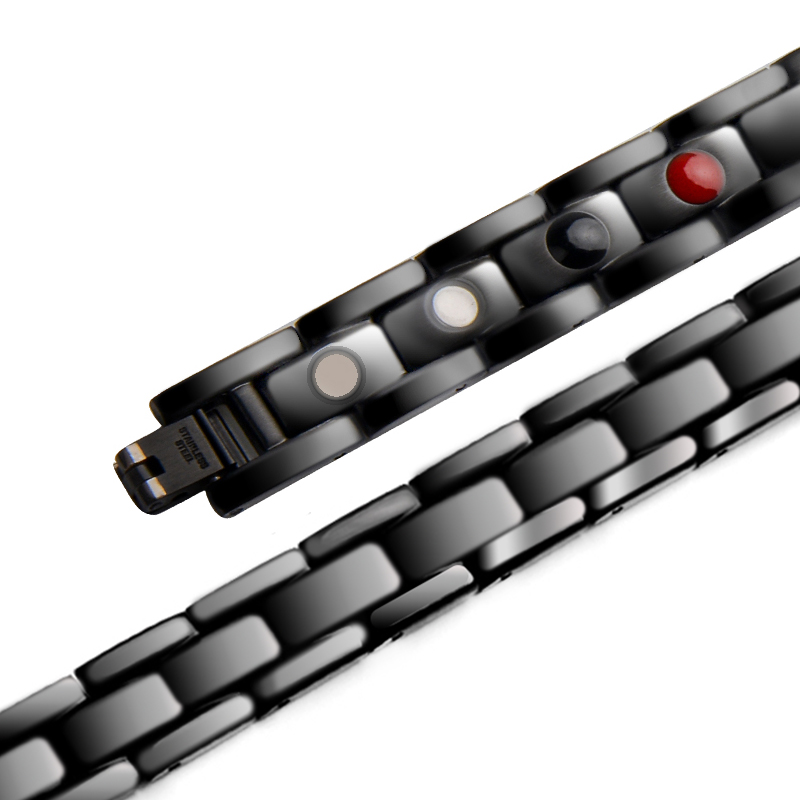 10240 Magnetic Bracelet _24