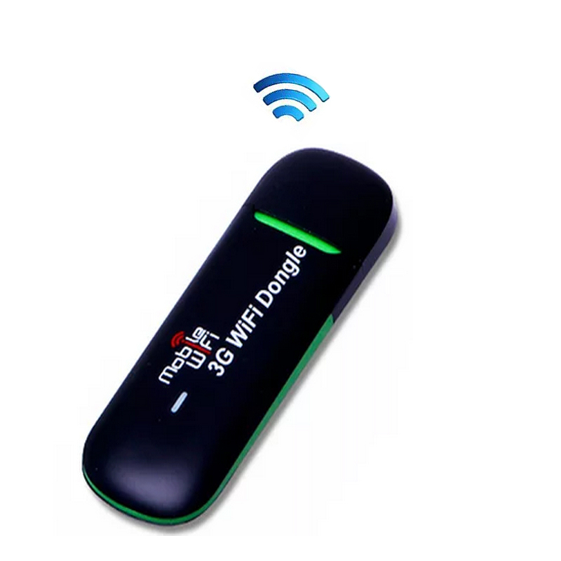 mini 3g wifi router mini wireless usb 3g wifi dongle 3g. Black Bedroom Furniture Sets. Home Design Ideas