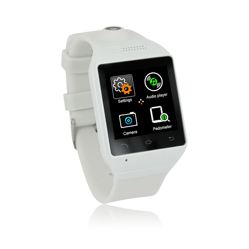 Brand New Sport font b Smart b font font b Watch b font Phone N3 1