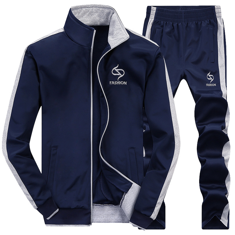 Shop for Men's Tracksuits at disborunmaba.ga Eligible for free shipping and free returns. From The Community. Men's Outdoor 2 Piece Jacket Pants Track Suit Sport Sweat Suit Set. from $ 24 99 Prime. out of 5 stars Zappos Shoes & Clothing: disborunmaba.ga Shop Online in the Middle East.