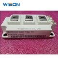 100% Nuovo e originale modulo BSM150GB120DN2