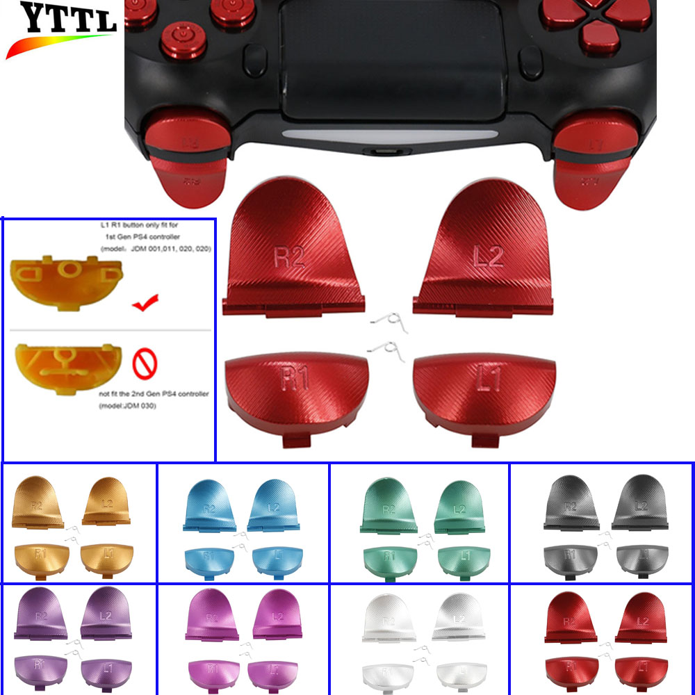 best top 10 alloy buttons ps4 brands and get free shipping - 7f4je6d4