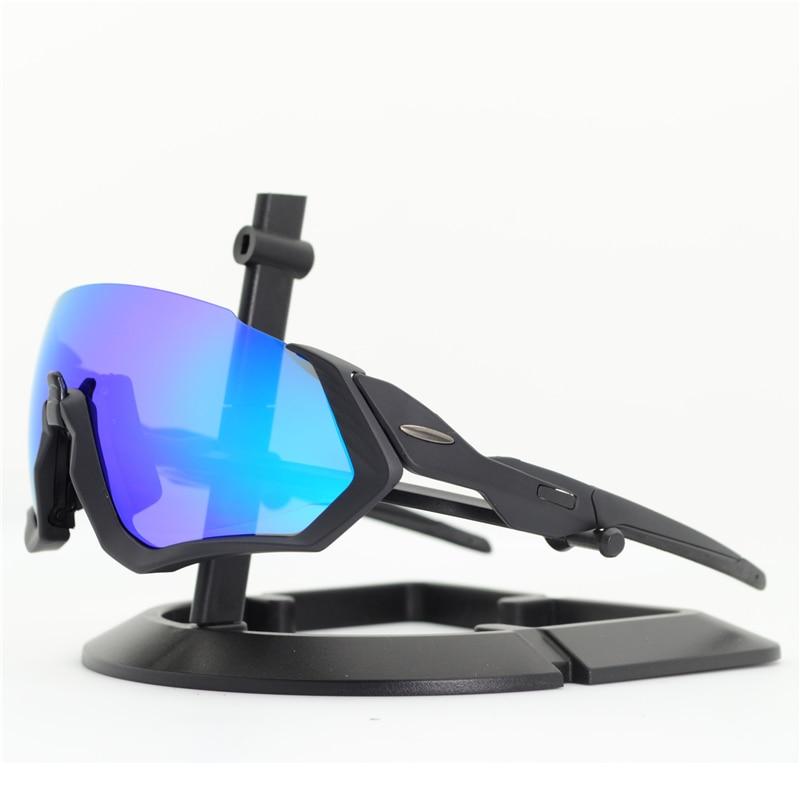 Hombre mujer fotocromáticos gafas ciclismo bicicleta deporte bicicleta de carretera ciclismo Sunglasse gafas ciclismo gafas de ciclismo