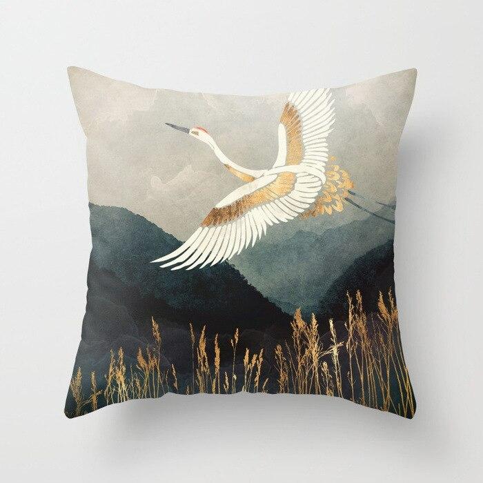 elegant-flight-pillows