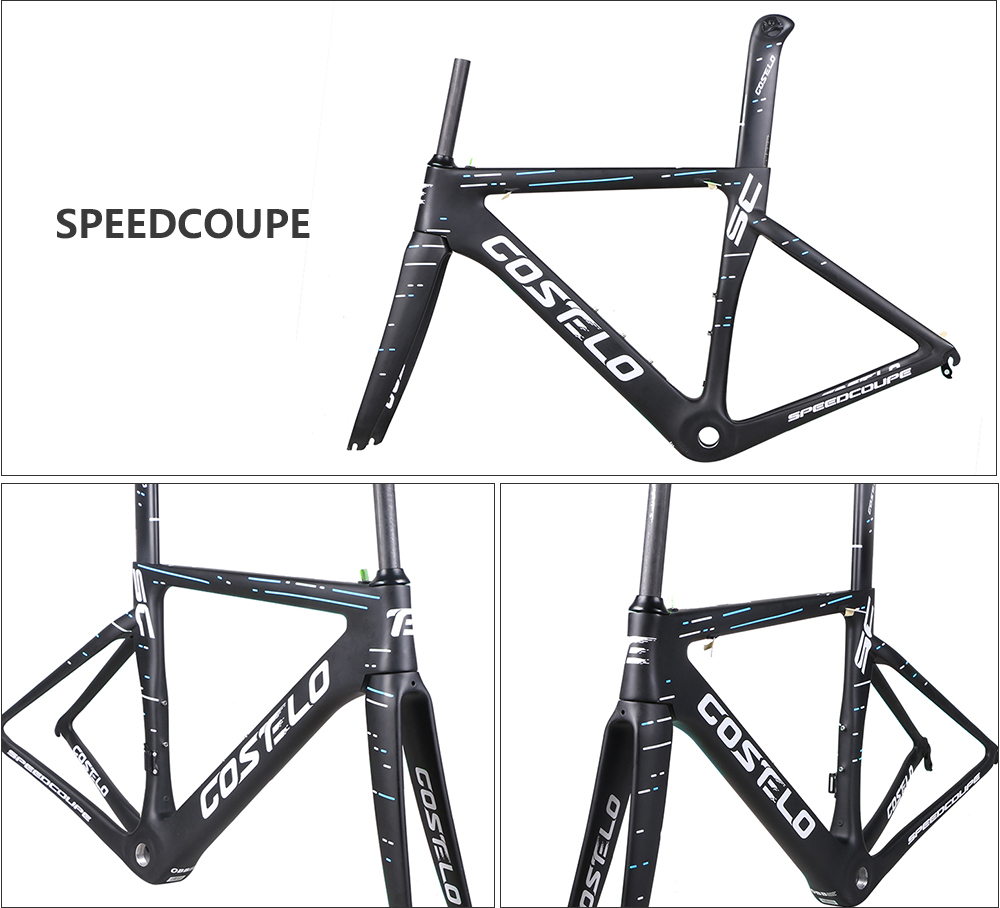 speedcoupe_10