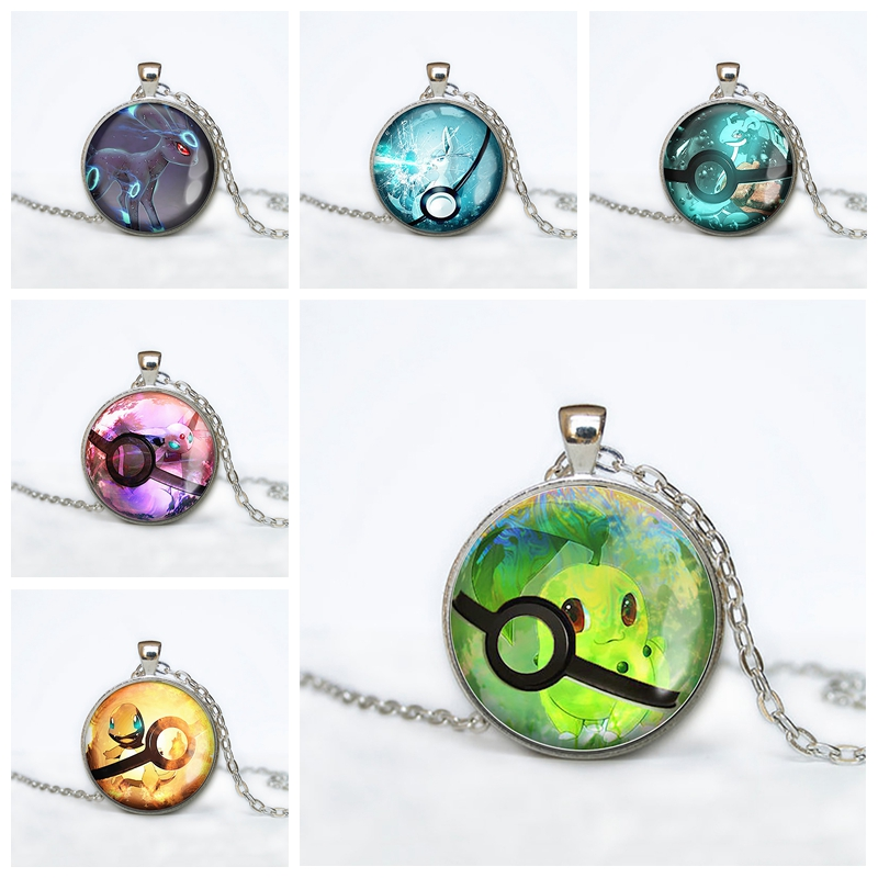 Where to buy fashion jewelry wholesale