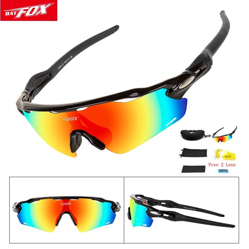 Nett Polarisierte Radfahren Gläser Uv400 Schützen Fahrrad Männer Frauen Sonnenbrille Laufen Outdoor Radfahren Angeln Bike Brillen 3 Len Brille