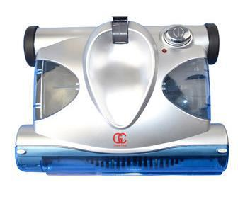 220V 30W hand hold household portable electric sweeper vacuum cleaner wireless rechargable new arrival NI-MH battery