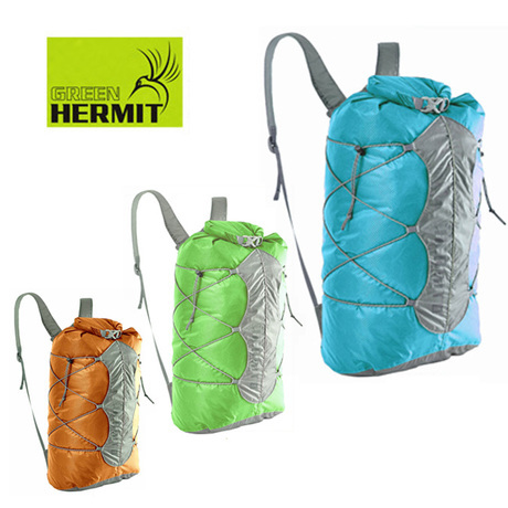 Online Shop Outdoor Travel Sports Ultralight Waterproof Dry ...