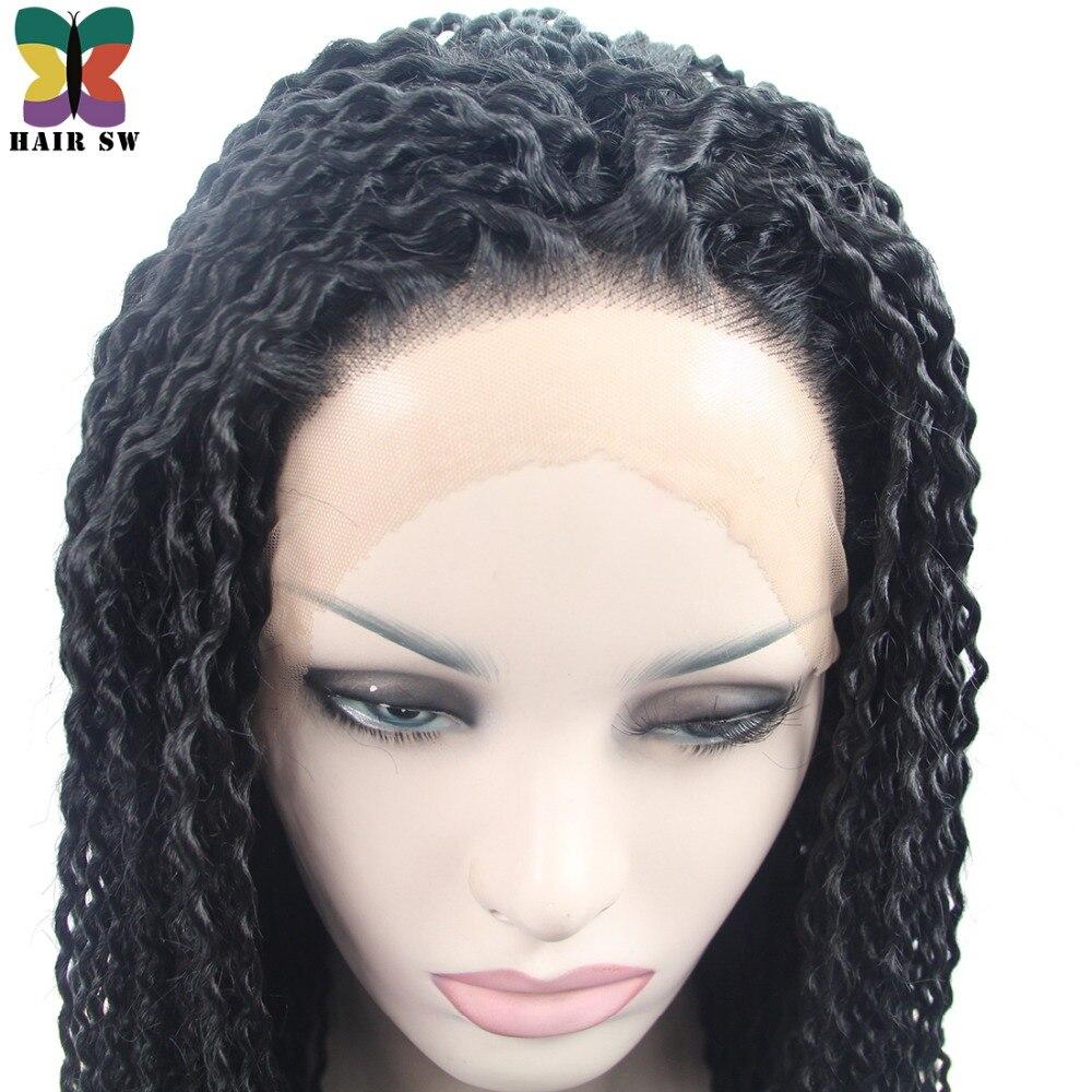 Popular Kinky Twist Wig Buy Cheap Kinky Twist Wig Lots