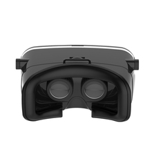 Hot!2017 Google Cardboard VR Shinecon Shape Pro Version VR Virtual Reality 3D Glasses VR BOX 2.0 Movie For 4.5-6.0′ Smartphone