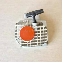 MS210 MS230 MS250 бензопила стартер подходит 021 023 025 цепная пила