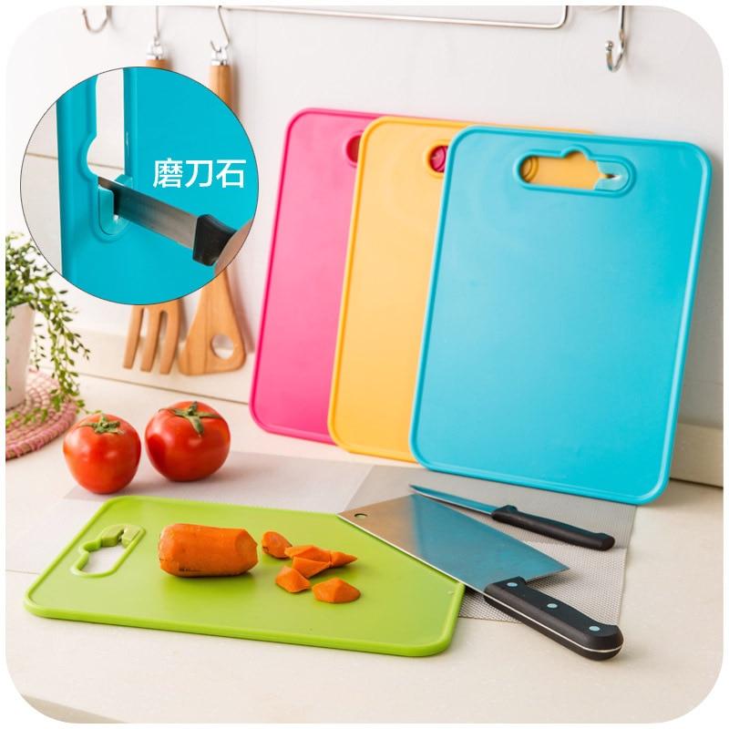 popular ceramic cutting boardbuy cheap ceramic cutting board lots, Kitchen design