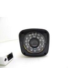 IP Camera 960P Outdoor Surveillance Infrared CCTV Security System