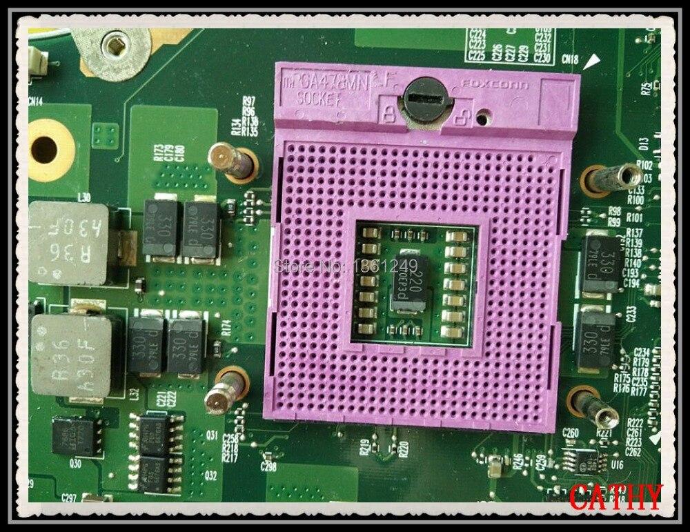 Acer Aspire 9920 Intel Chipset Driver Download
