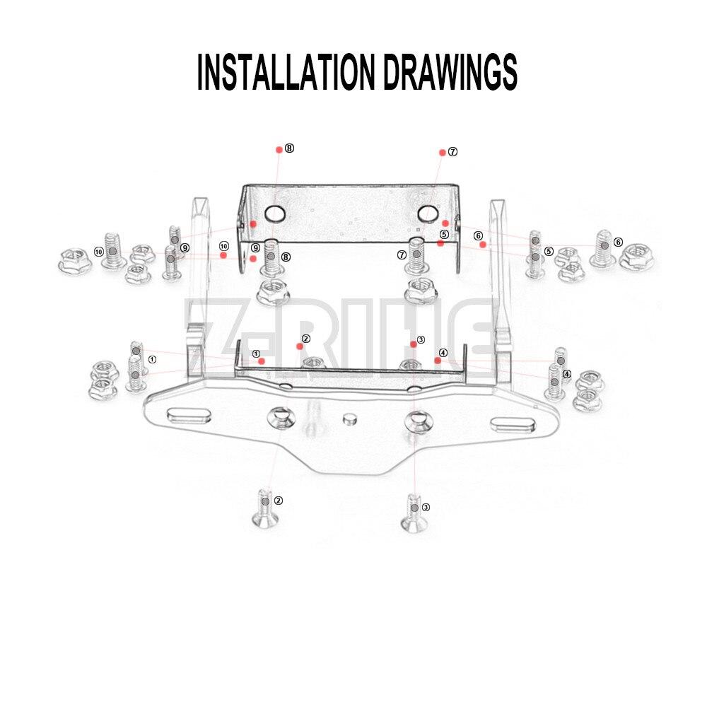 Ktm 950 Engine Diagram KTM 525 Engine Diagram Wiring