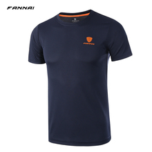 LINGSAI Summer Style Athletic Design Men T-shirt O-neck Short-sleeve Top tshirt causal plus size M-XXXL