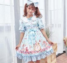 b35f81c8ef532 Buy sweet lolita dresses and get free shipping on AliExpress.com