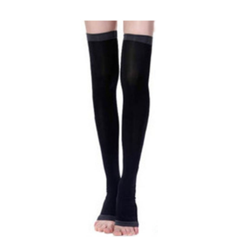 Overnight Slimming Compression Leggings 1