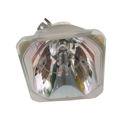 Compatible Bare Bulb POA-LMP140 LMP140 610-350-2892 for SANYO PLC-WL2500 PLC-WL2501 PLC-WL2503 Projector Lamp without housing  compatible bare bulb poa lmp57 lmp57 610 308 3117 for sanyo plc sw30 plc sw35 projector lamp bulb without housing free shipping